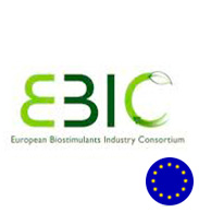 European Biostimulant Industry Council (EBIC)