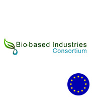 Bio-Based Industries Consortium (BIC)