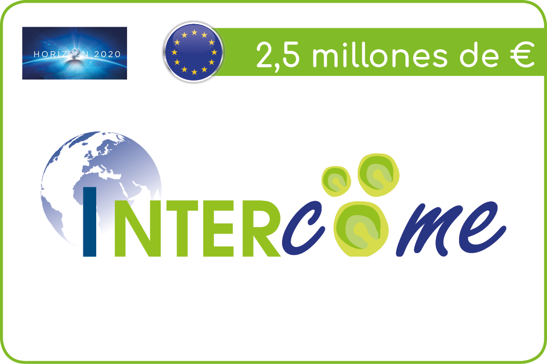 INTERCOME