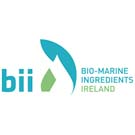 BII-Bio-marine Ingredients Ireland