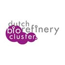 Dutchbiorefinery