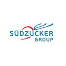 Sudzucker-Group