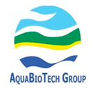 AquaBioTech-Group.